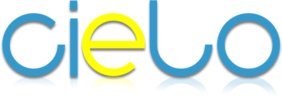 Cielo Consulting