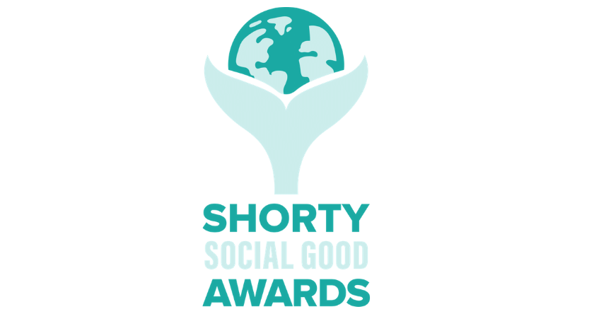 We Are Shorty Awards Finalists!