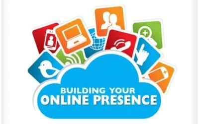 How Can Social Media Help Build Your Brand Presence?