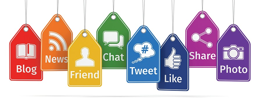 Millennial Social Media Stats That Should Not Be Ignored
